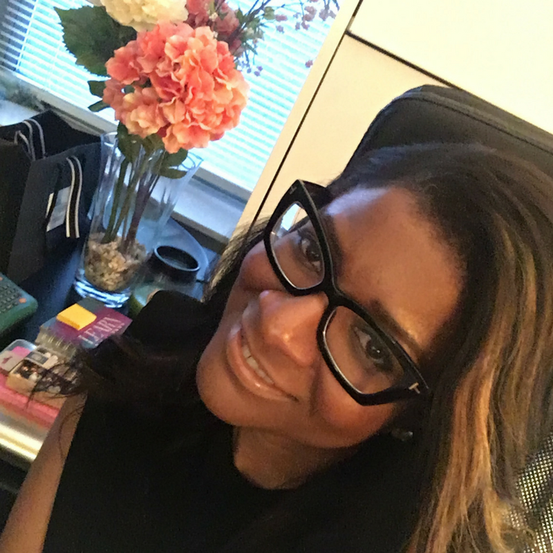 I prefer to be known as the Mini Jessica Pearson. I coach leaders and entrepreneurs to excel at work, in their business and at home by helping them establish a a winner's mindset and create passion+purpose integration. I work with the lions, the wolves, the sharks, and the eagles---the hungry, hustling, go-getters! I've worked in financial services and healthcare. Live in NYC. Find out more...