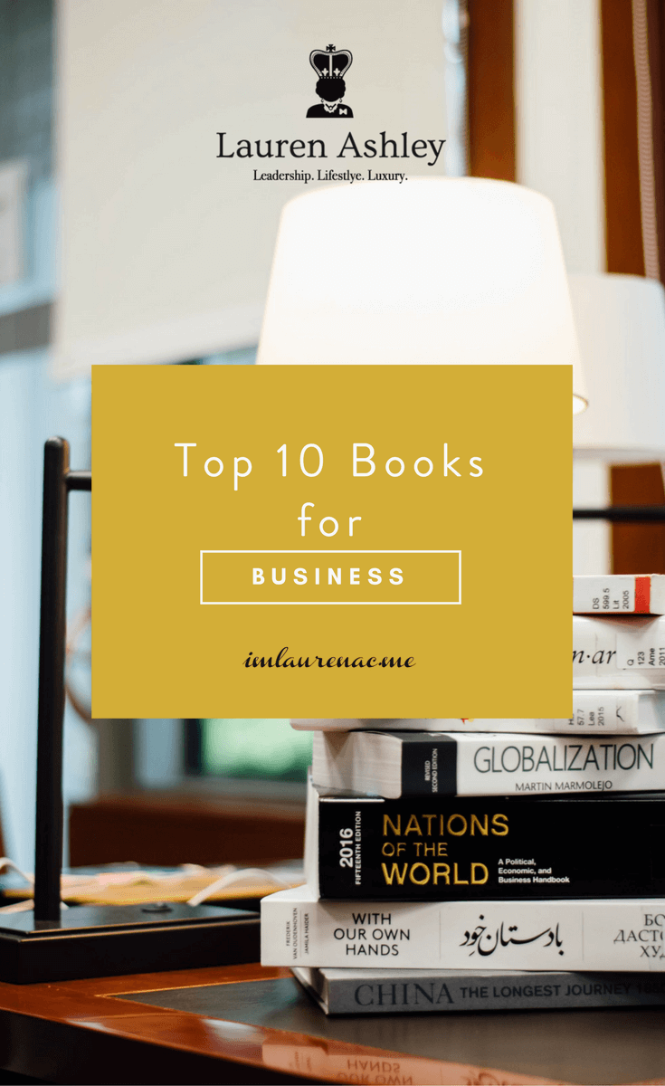 10 Business Books Lead Magnet.png