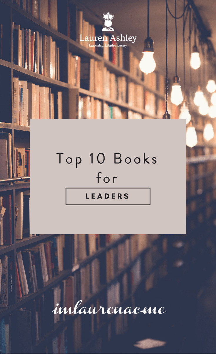 10 Leadership Books Lead Magnet.png