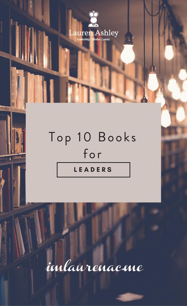 10 Leadership Books Lead Magnet.png