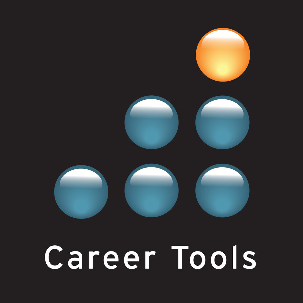 CareerTools_Logo_1400x1400.jpg