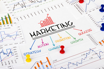 30 Top Quotes to Re-Energize Your Marketing Campaigns.jpg