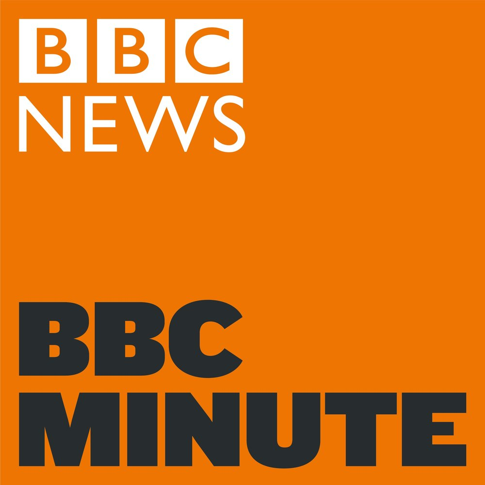 bbcminute3000x3000.jpg