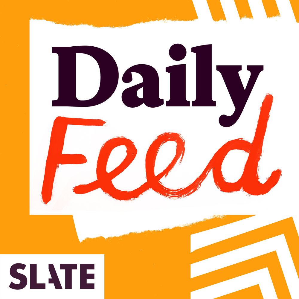 uploads_2F1516106361097-6ssxnrpb6m6-6a708d30001a4b7a94ba6481076a13e6_2F01_Slate_Redux_Podcast_Cover_Daily-Feed.jpg