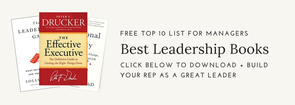 Best Leadership Books.png