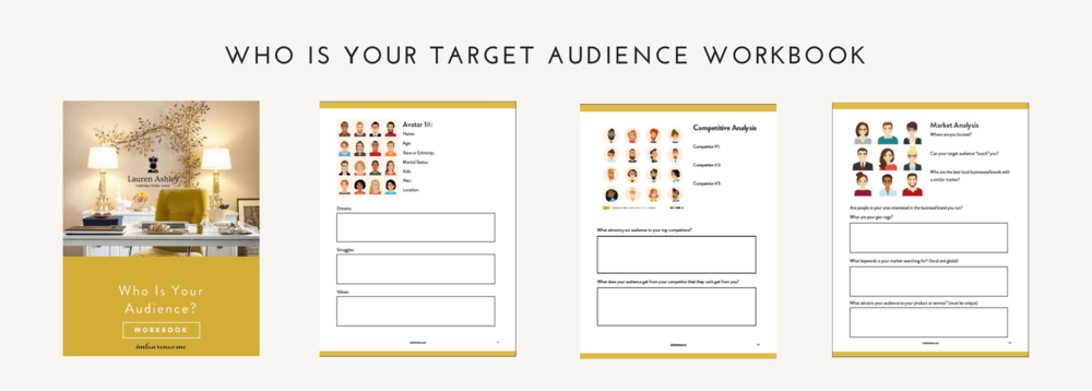 Who Is Your Target Audience Workbook.png
