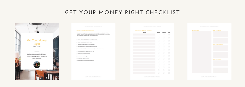 Get Your Money Right Checklist.png