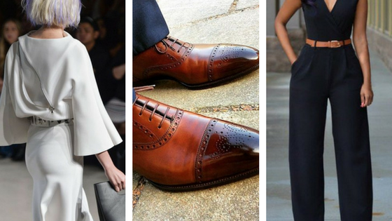 5 Fantastic Pieces You'll Love From Work to Weekend.png