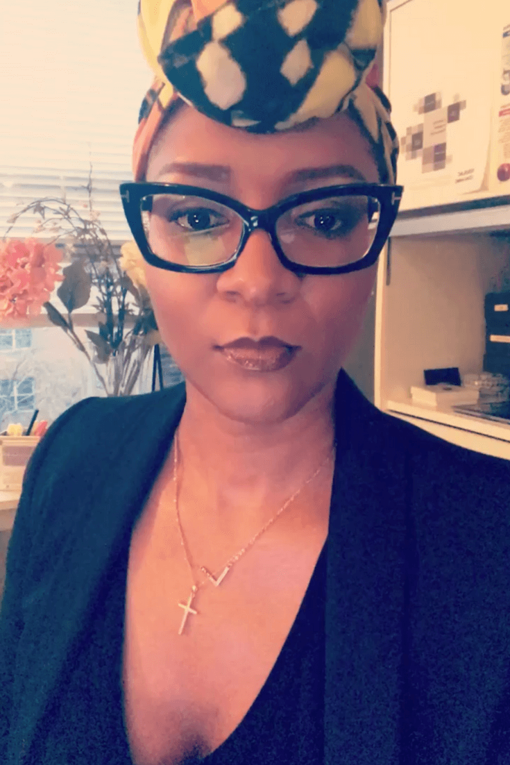I prefer to be known as the Mini  Jessica Pearson . But, I'm the Founder and CEO of FCO, LLC, and the Founder and President of  Studio 351 . I coach leaders and management professionals to excel at work, become great leaders, and create a winner's mindset. I work with the lions, the wolves, the sharks, and the eagles---the hungry, hustling, go-getters! I've worked in financial services and healthcare. Live in NYC.  Learn more...