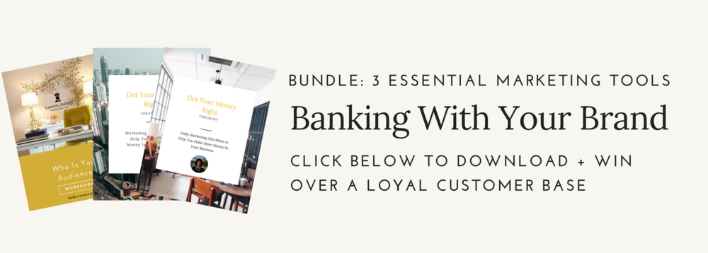 Banking With Your Brand.png