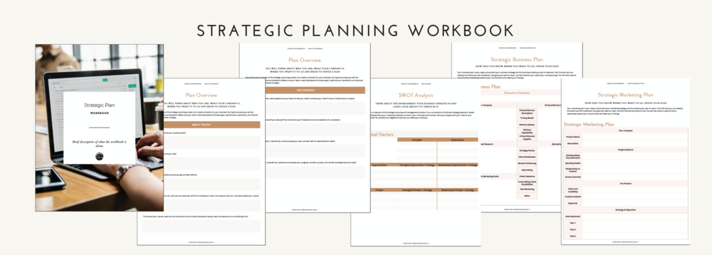 Strategic Planning Workbook.png