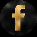 facebook imlaurenac.png