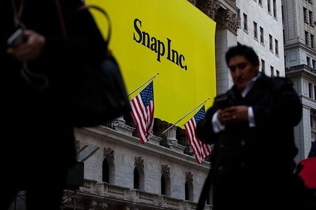 "Snap is in the principal's office. Reuters reported that Snap👻 received subpoenas from the DOJ and SEC regarding its IPO. Currently, #snapchat is being sued by angry shareholders who say the company minimized its rivalry with @instagram. 👀 ⠀⠀⠀⠀⠀⠀⠀⠀⠀ The Story ‣ Snapchat went public last March with a valuation of $30B (I said then that it was overvalued, but evidently no one got my message...🤦🏾‍♀️). However, today its market cap is around $8-9B. That's mostly because @Facebook keeps ""borrowing"" their homework. So, competition has been rough. And users aren't loyal, so they go wherever they get what they need. Meanwhile, the people who've been rooting for them and sending them financial aid are a little annoyed because the report card is not what it should be. ⠀⠀⠀⠀⠀⠀⠀⠀⠀ The Takeaway ‣  1) As your business grows, so do the stakeholders. It's imperative that you are conscious and agile to address their changing needs. 2) You have to know what you can/cannot handle. You might have a bright shining business with investors ready to give you a bag of money. And it's tempting to take it. However, if you can't deliver, you the golden cage may not be worth it. 3) Competitive intelligence+analysis are crucial.  4) It is vital that you have a compelling competitive advantage+message for your audience to stay loyal. ⠀⠀⠀⠀⠀⠀⠀⠀⠀ We'll check in with Snap later to see what went down and if they're going to get in any more trouble! • • • • • • • • • • • • • • • • • • • • • • • • • • • • • • • • • • • • • • • • #imlaurenac #laurenashley #strategy #consulting #smallbusinessowner #smallbusinessowners #founder #founders #selfemployed #businesstips #professionaldevelopment #businessdevelopment #womeninbiz #blackownedbusiness #blackentrepreneur #myownboss #businessminded #thinkandgrowrich #millionairementor #buildyourempire #strategicconsulting #strategicplanning #snapchat #instagram #facebook #technews #businessstrategy #strategicplanning #managementconsulting 📸 @bloombergbusiness"