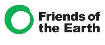 Friends-of-the-Earth.jpg
