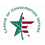 League-of-Conservation-Voters.jpg