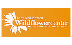 Lady-Bird-Johnson.jpg