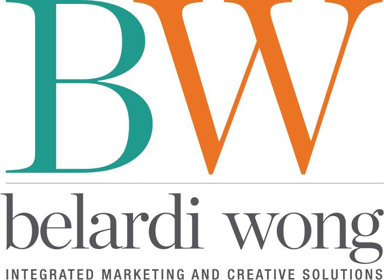 Digital Marketing Services & Social Media Strategy — Belardi Wong