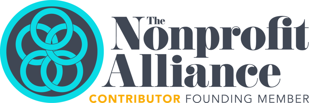 NonprofitAlliance-FM-Contributor-Transparent.png