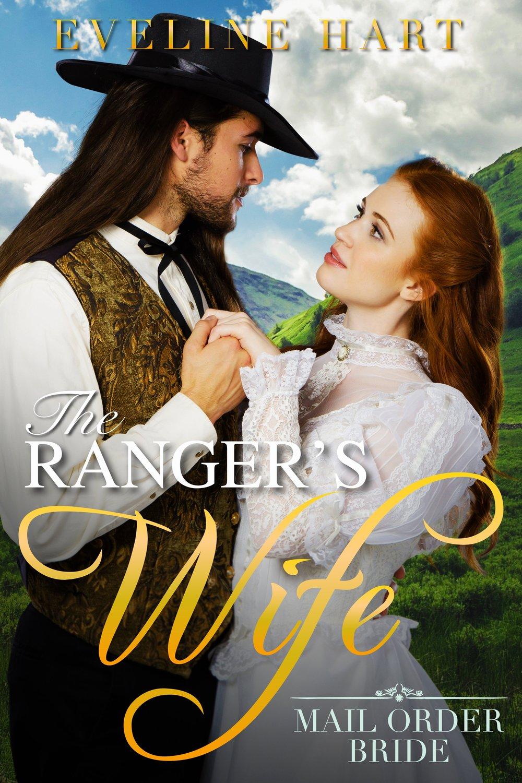 The Ranger's Wife-02.jpg