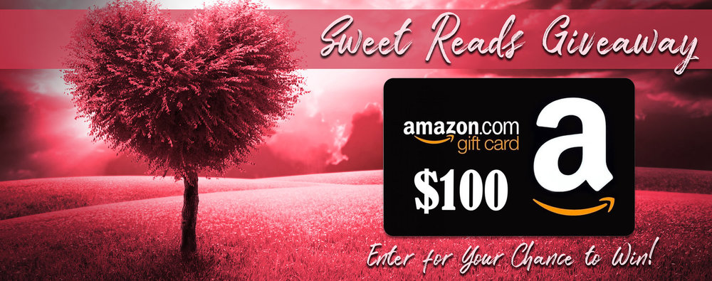 Sweet+Reads+Giveaway.jpg