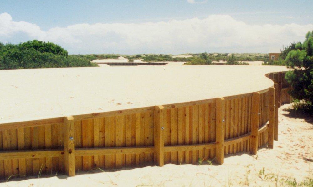 bulkheads-retaining-walls-21.jpg
