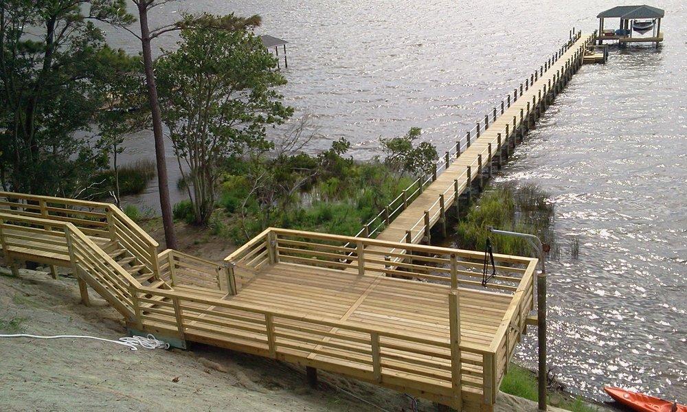 docks-piers-4.jpg