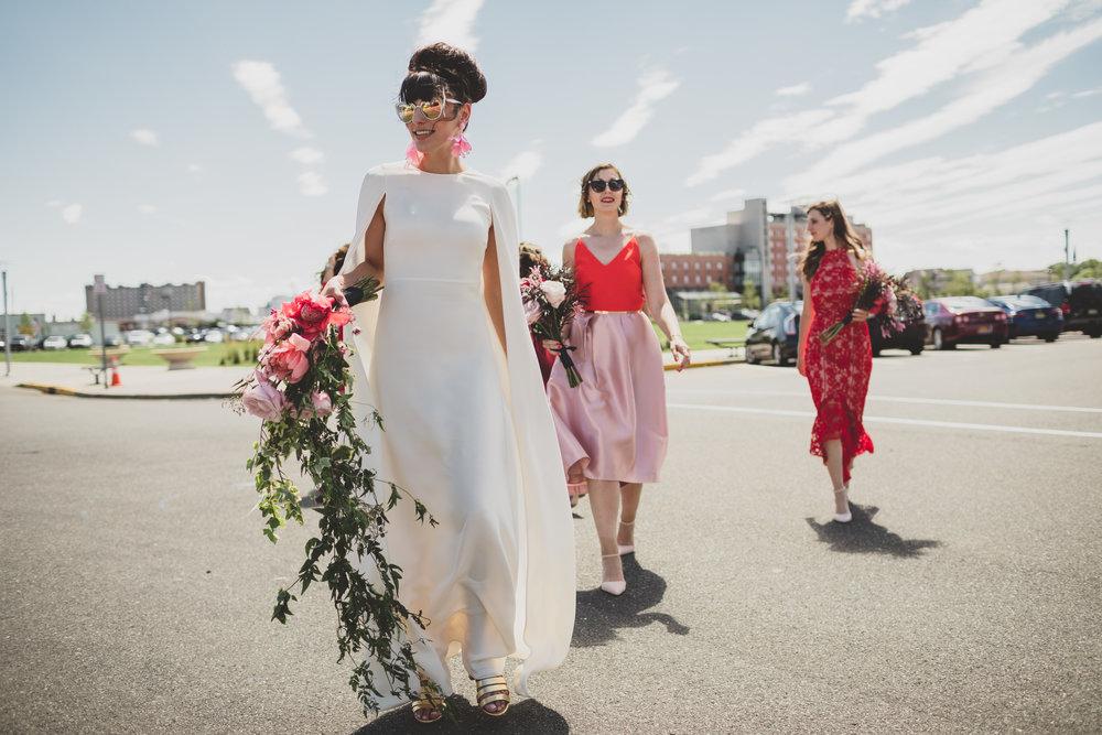 Porta Asbury Park Wedding The Asbury Wedding Asbury Park Wedding  Cassie Castellaw IILLE20170624_0252.jpg