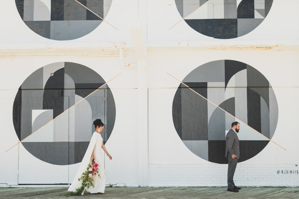Porta Asbury Park Wedding The Asbury Wedding Asbury Park Wedding  Cassie Castellaw IILLE20170624_0224.jpg