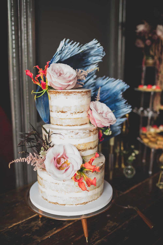 Porta Asbury Park Wedding The Asbury Wedding Asbury Park Wedding  Cassie Castellaw IILLE20170624_0278.jpg