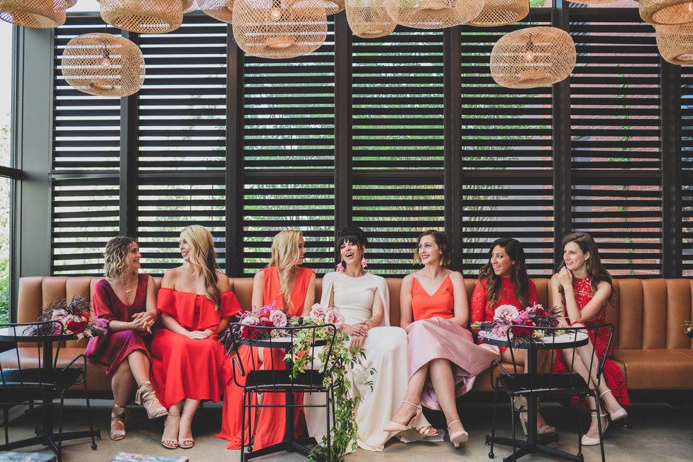 asbury hotel wedding brooklyn bride iille cassie castellaw.jpg