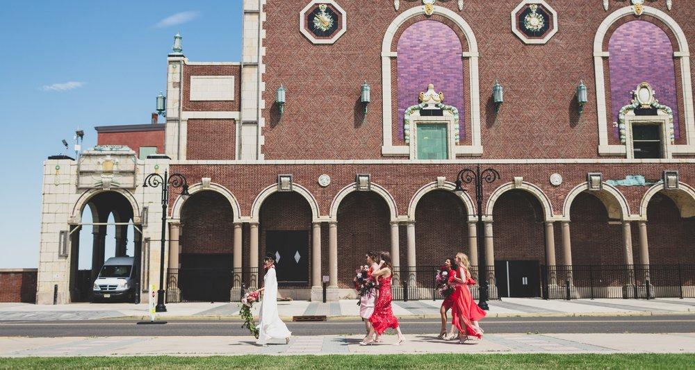 the-asbury-hotel-wedding-planner_iille.com-001.jpg