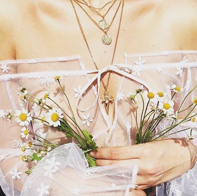 Happy Spring #bridebabes
