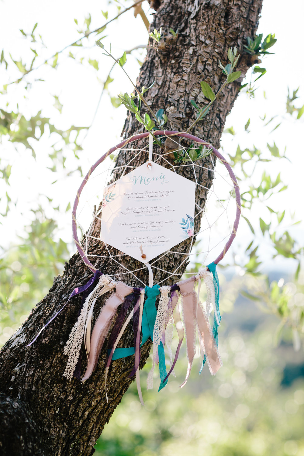 Styled Shoot Boho by Marie & Michael Photography 022.jpg