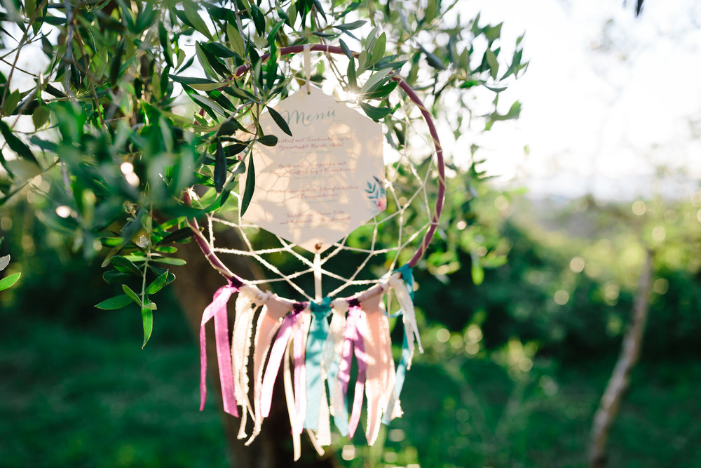 Styled Shoot Boho by Marie & Michael Photography 034.jpg