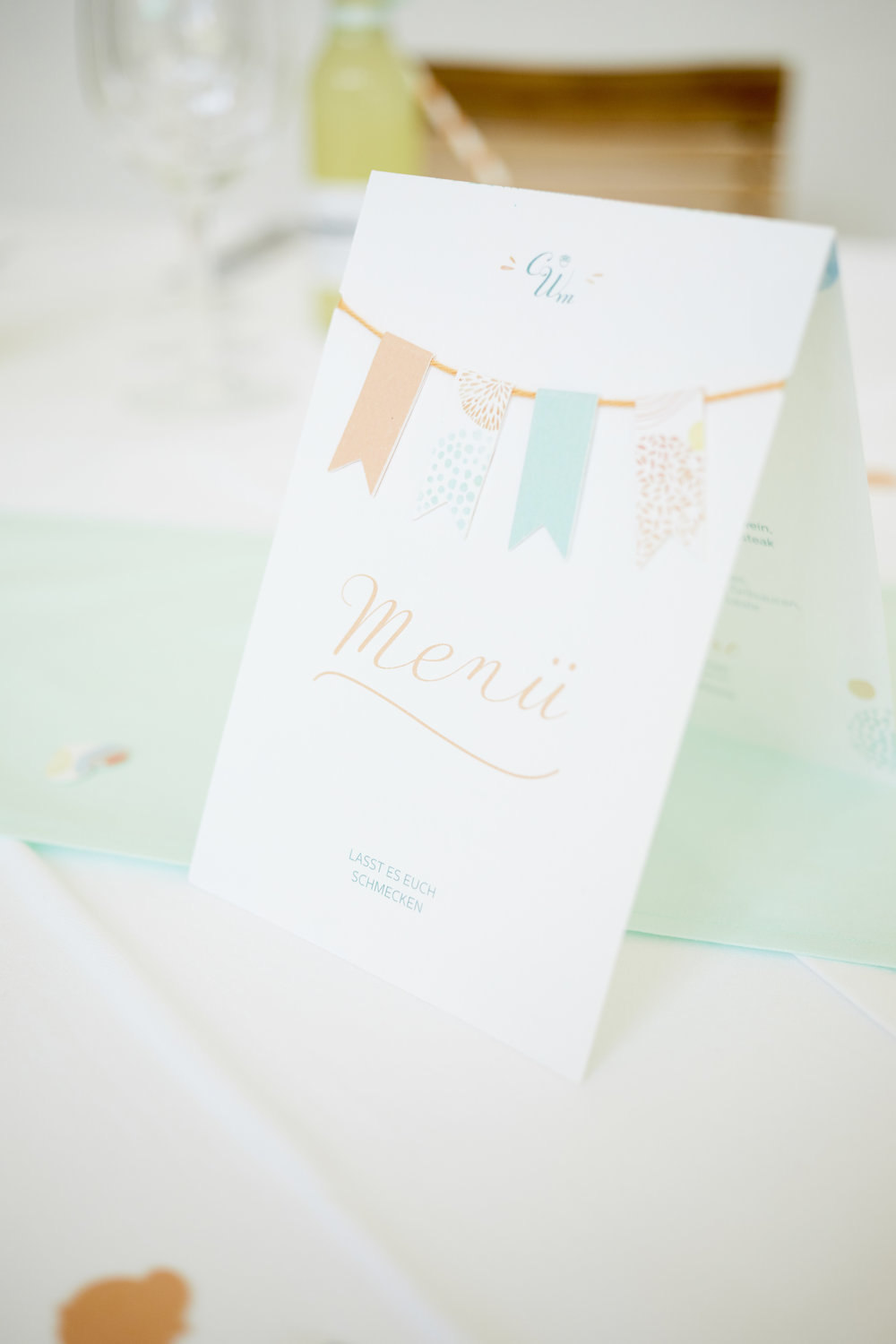 17.07.01. Hochzeit Carola&Werner_007.jpg
