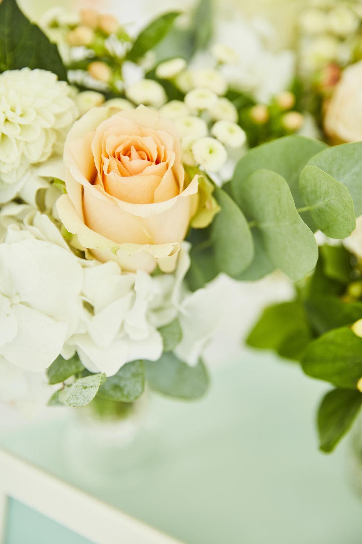 17.07.01. Hochzeit Carola&Werner_026.jpg