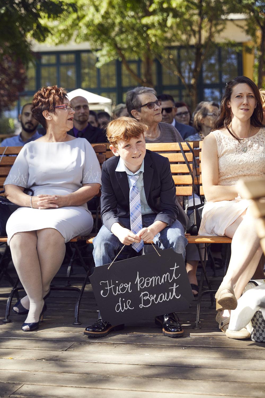 17.07.01. Hochzeit Carola&Werner_120.jpg