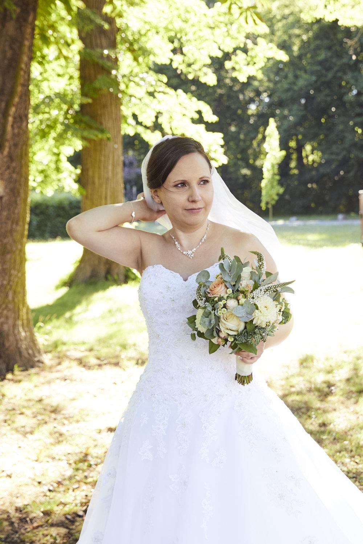 17.07.01. Hochzeit Carola&Werner_311.jpg