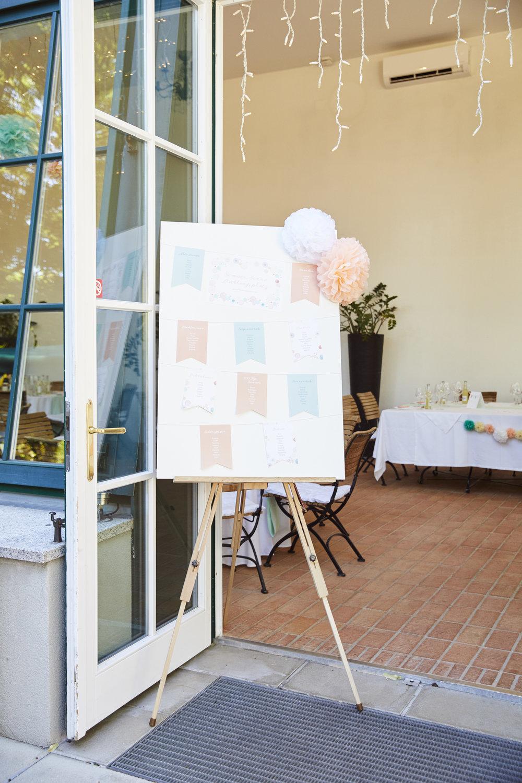 17.07.01. Hochzeit Carola&Werner_446.jpg