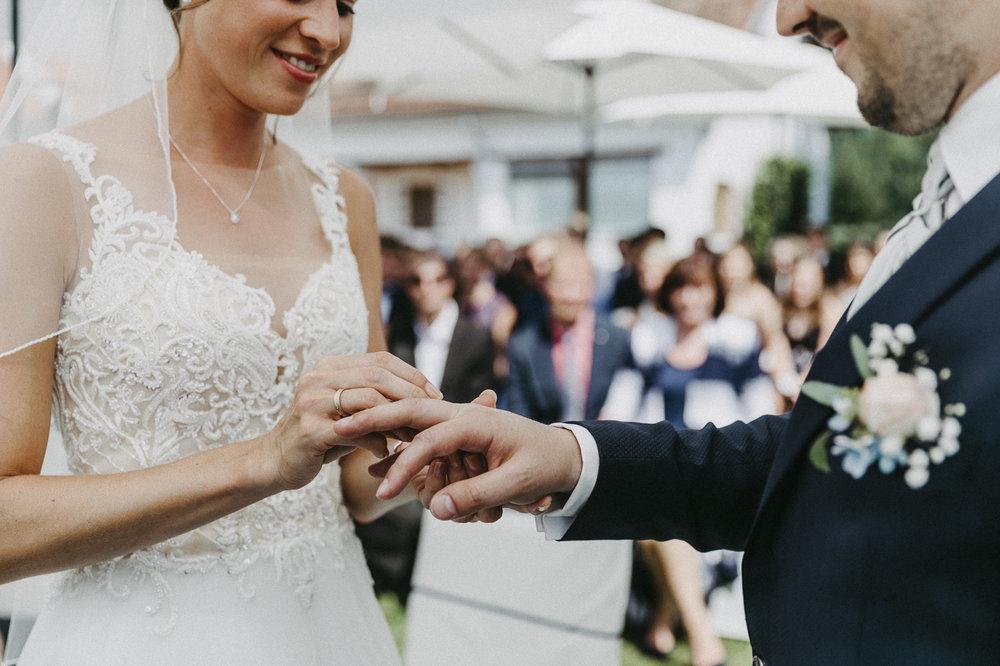 rosemarrylemon_ND_Hochzeit_Hochzeitsplanung.jpg