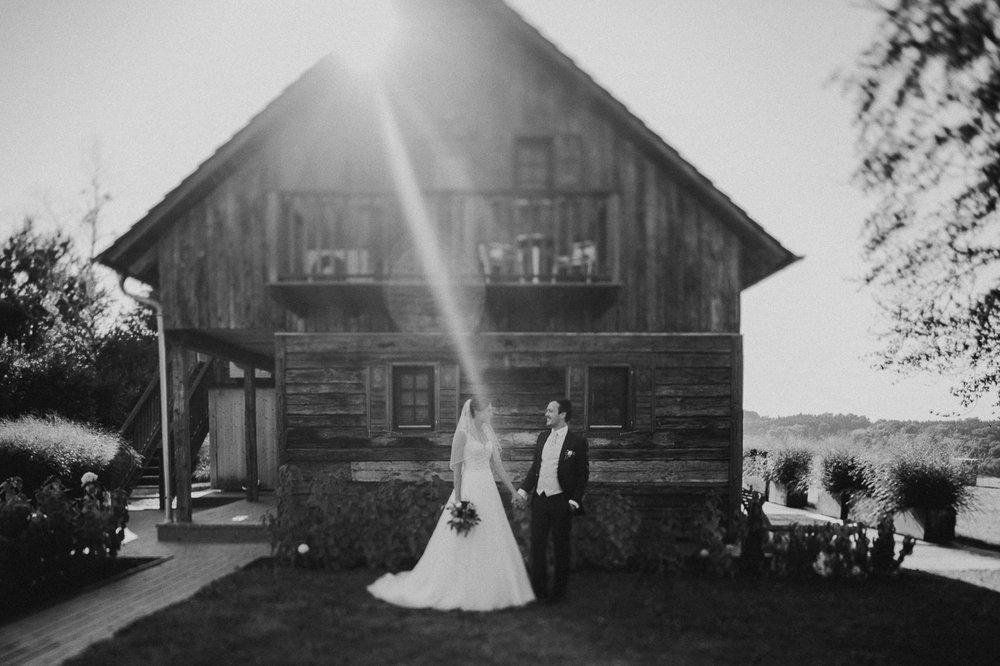 rosemarrylemon_ND_Hochzeit_Hochzeitsplanung5.jpg