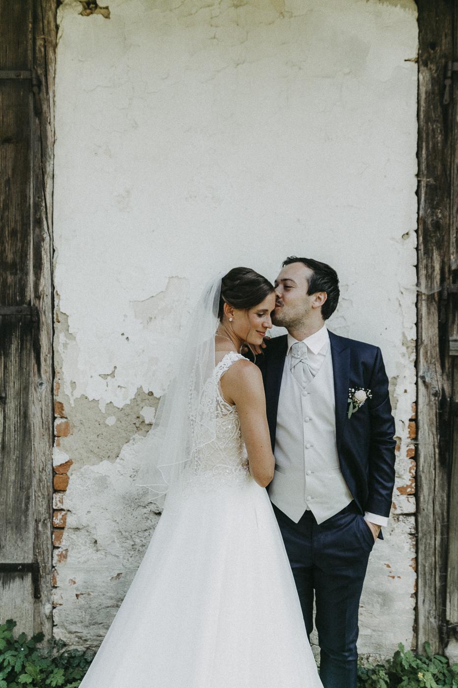 rosemarrylemon_ND_Hochzeit_Hochzeitsplanung9.jpg