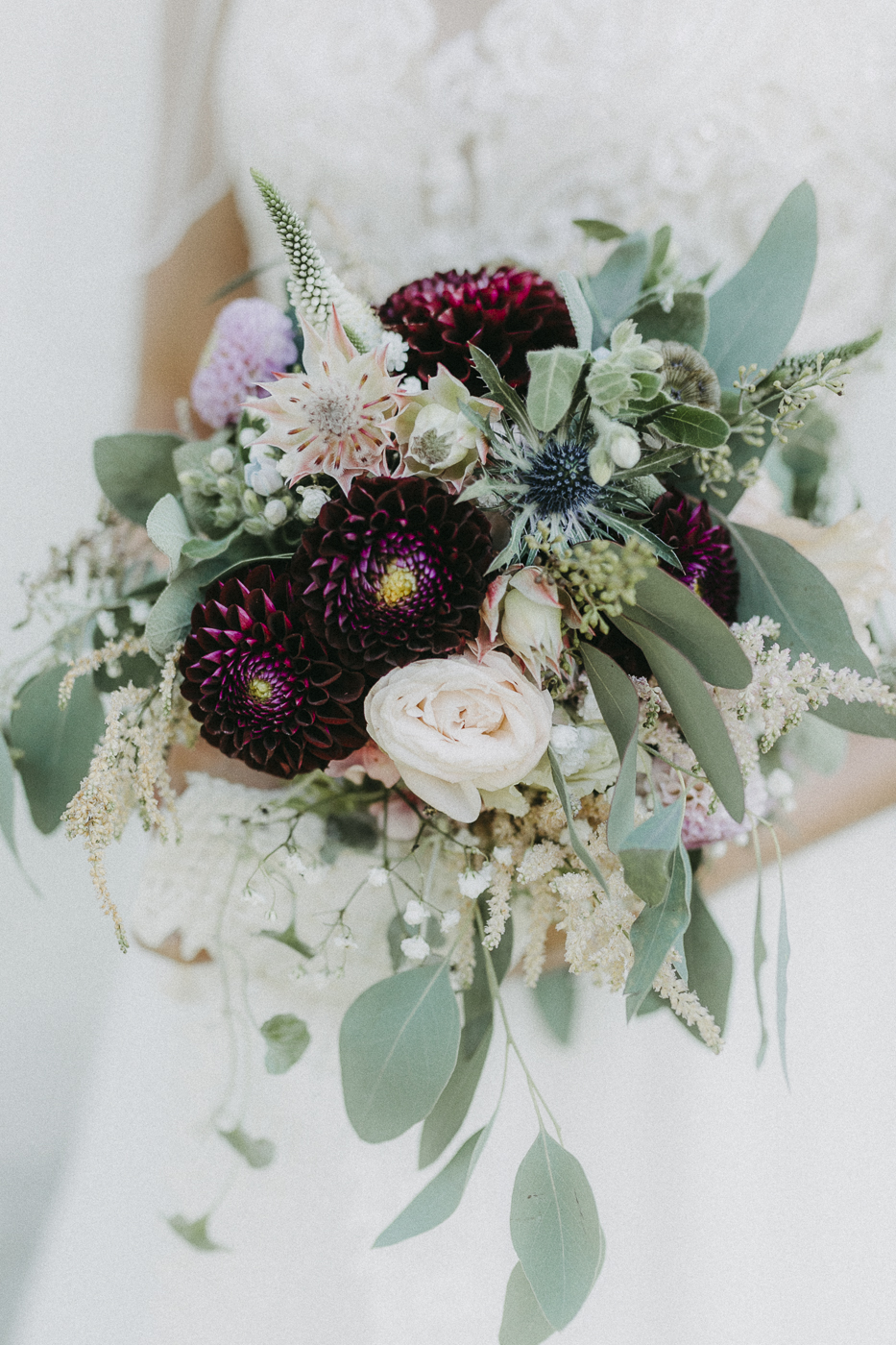 rosemarrylemon_ND_Hochzeit_Hochzeitsplanung11.jpg