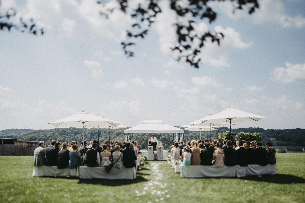 rosemarrylemon_ND_Hochzeit_Hochzeitsplanung14.jpg
