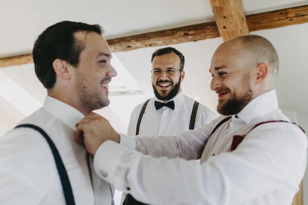 rosemarrylemon_ND_Hochzeit_Hochzeitsplanung17.jpg