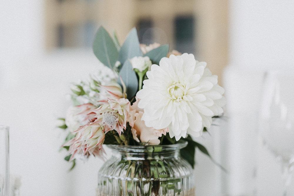 rosemarrylemon_ND_Hochzeit_Hochzeitsplanung23.jpg