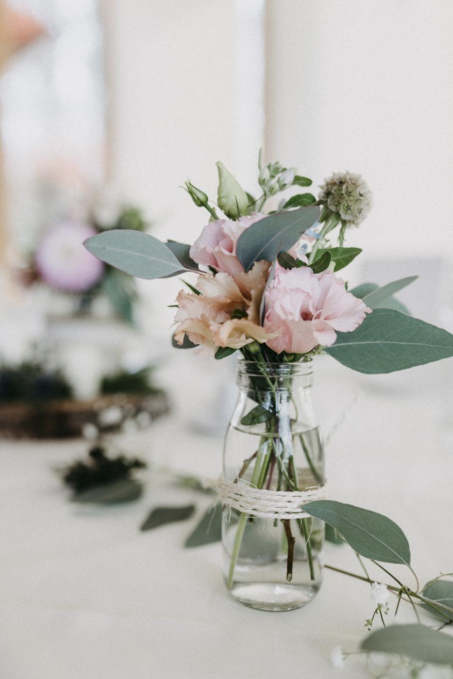 rosemarrylemon_ND_Hochzeit_Hochzeitsplanung24.jpg