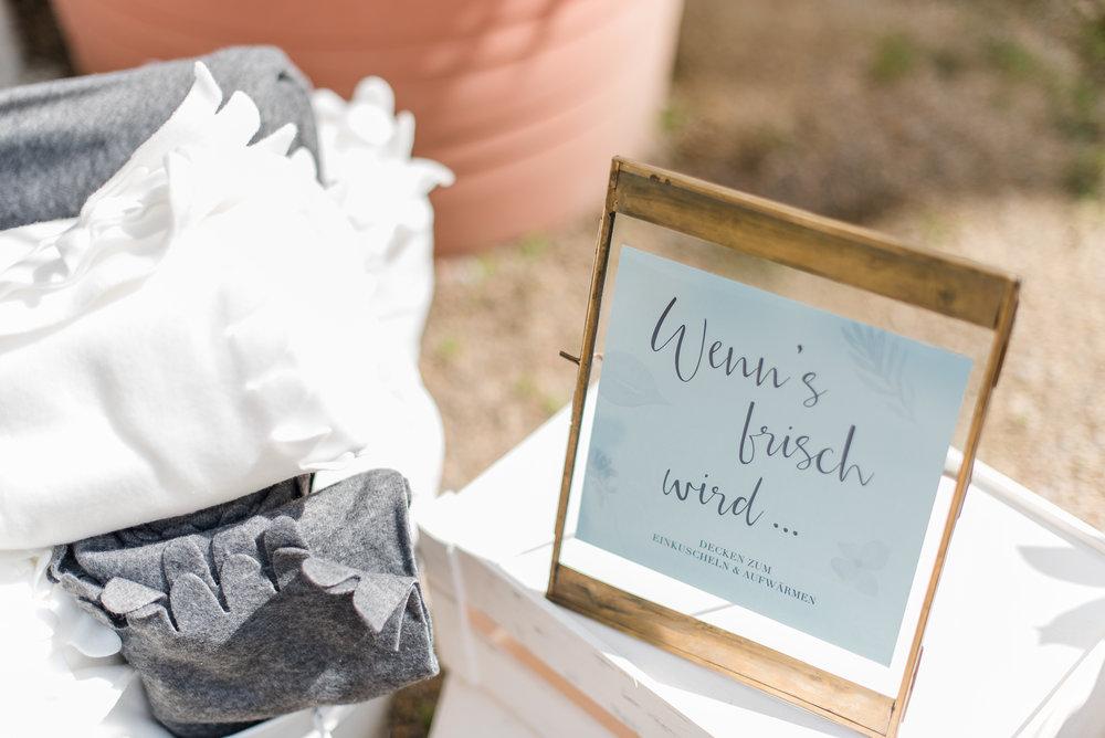 rosemarrylemon_Hochzeit_ES_Hochzeitspapeterie6.jpg
