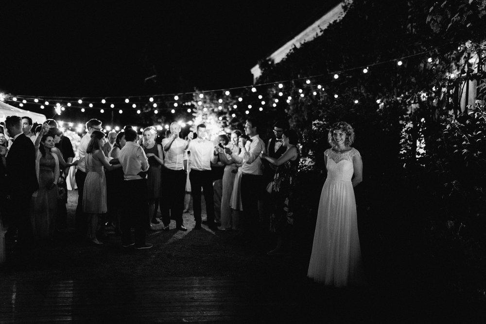 rosemarrylemon_Hochzeit_ES_Hochzeitsplanung4.jpg