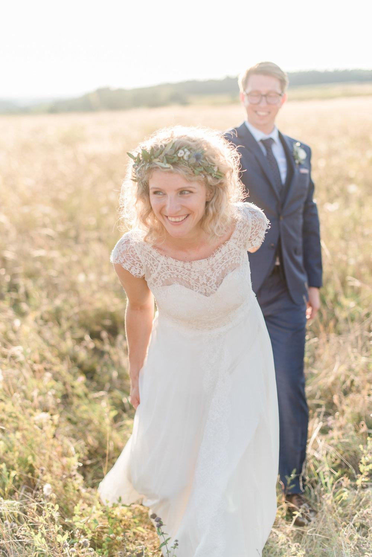 rosemarrylemon_Hochzeit_ES_Hochzeitsplanung8.jpg